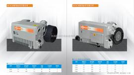 德国普旭真空泵R5系列代理销售,普旭真空泵代理
