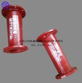 江河机械 耐磨复合钢管 耐磨管道