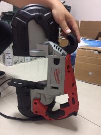 正品管道切割机,便携式管道切割机GGJ-120