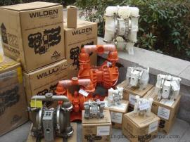 国产气动隔膜泵