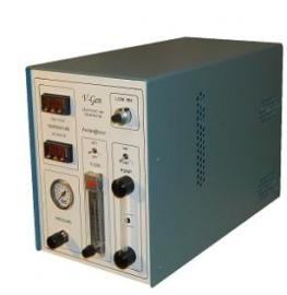 V-Gen series美国InstruQuest 相对湿度系统Model 1/Model 2