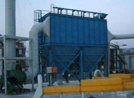 球磨机布袋除尘器水泥厂球磨机除尘器 球磨机袋式除尘器
