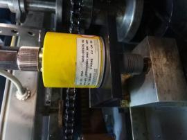 WIKA压力传感器D-10-7-BBQ-MK-ZK8XU-1Z 0-250BAR 7165192