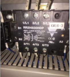 进口备件TWK编码器CRD105-4096R4096C2Z01