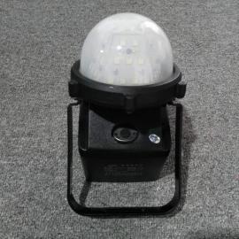 FW6330led轻便式泛光装卸灯,磁吸检修手提探照灯