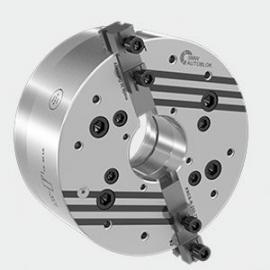 添沐工业品质特供德国原装SMW工件夹具