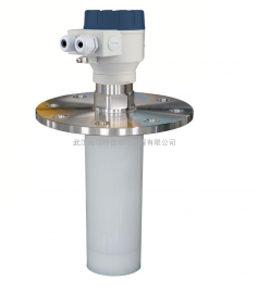 AMG-UR9810防腐型超声波液位计AMG-UR9810