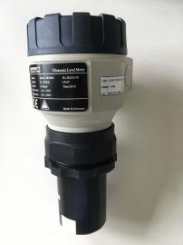 AMG-UR9800一体式超声波液位计AMG-UR9800