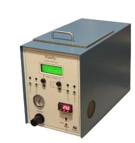 HumiPyc Model 1/Model 2美国InstruQuest 相对湿度密度计