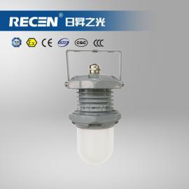 FW6325LED行灯10W低压行灯 手提式LED灯