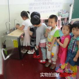 玉晶源全温型幼儿园专用饮水设备