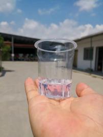 专用液体石蜡增塑剂