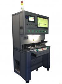 电子烟测试设备 电子烟PCBA测试设备 电子烟成品测试设备