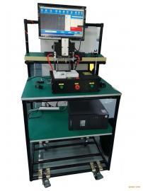电子锁自动化测试设备 电子锁功能测试设备 电子锁成品测试设备