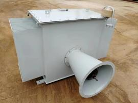高压静电-JX