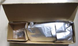 实物出售福禄克BP7235 原装FLUKE BP7235镍氢电池