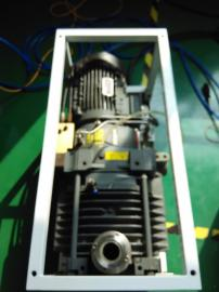 爱德华干式真空泵GV80维修保养,爱德华真空泵维修特价优惠