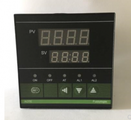 XMTE-8511,XMTE-7812,温控仪表,智能温控器,温度控制器