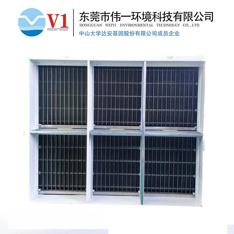 中央空调空气净化器直销,中央空调空气净化器生产商