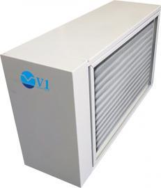 管道式等离子空气净化装置参数,管道式等离子空气净化装置图片