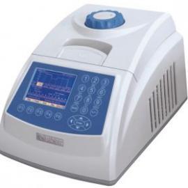 GeneQ PCR基因扩增仪