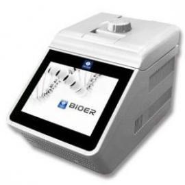 GeneMax基因扩增PCR仪