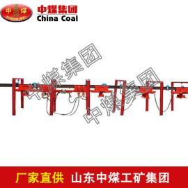 电缆单轨吊,单轨吊,优质电缆单轨吊