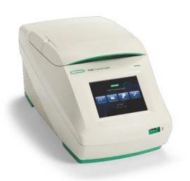 T100 Thermal Cycler梯度PCR仪