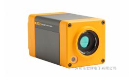 Fluke RSE300在线式红外热像仪