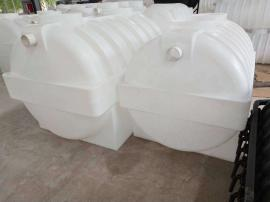 �f�d化�S池 上高塑料化�S池 �R川一次成型化�S池 �钒�PE化�S池