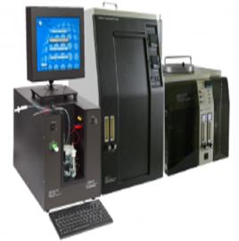 CM250 碳分析仪 TC/TIC/TOC 美国UIC CM250