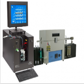 CM130 碳分析仪 TC/TOC 美国UIC CM130