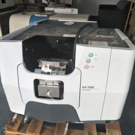 光谱仪租赁 岛津AA-7000二手原子吸收光谱仪租赁