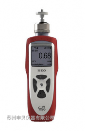MP181手持式VOC检测仪