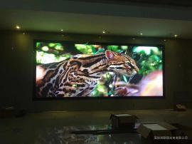 室内高清LED显示屏多少钱一平方,室内LED电子屏品牌