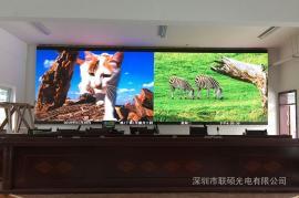 P1.25高清LED屏幕产品介绍,LED显示屏P1.25全包报价