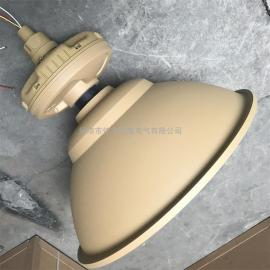 SBF6110-YQL200W防水防尘高顶工矿灯