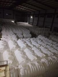 于都化粪池 宁都PE塑料化粪池 赣县一次成型化粪池