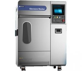 LW8588全自动实验室中型清洗机