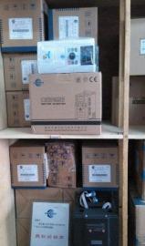 CDE300-4T1R5G/2R2P 康元变频器