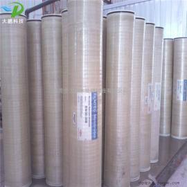 陶氏RO膜BW30-4040/HRLE4040反渗透膜