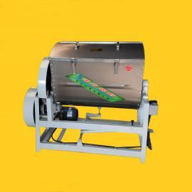 香河万寿山牌多功能商用和面机 H-WY-80餐厅和面机