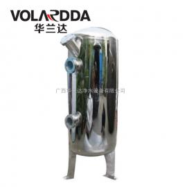 优质酵母菌发酵罐 不锈钢食品级无菌纯水箱 化工防腐液体储存罐