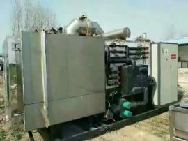二手压力式喷雾(冷却)干燥机热销中
