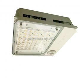 飞利浦LED油站灯BCP500 100W吸顶式系列 220V