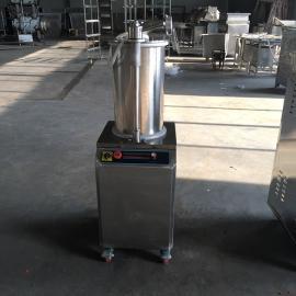 自动扭结灌肠机 香肠加工设备 红肠机器