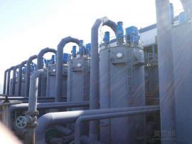 盛景环保-电捕焦油器-环保型电捕焦油器-催化燃烧-电捕焦油器