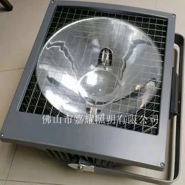亚明ZY7003C投光灯 2000W双端金卤球场投光灯