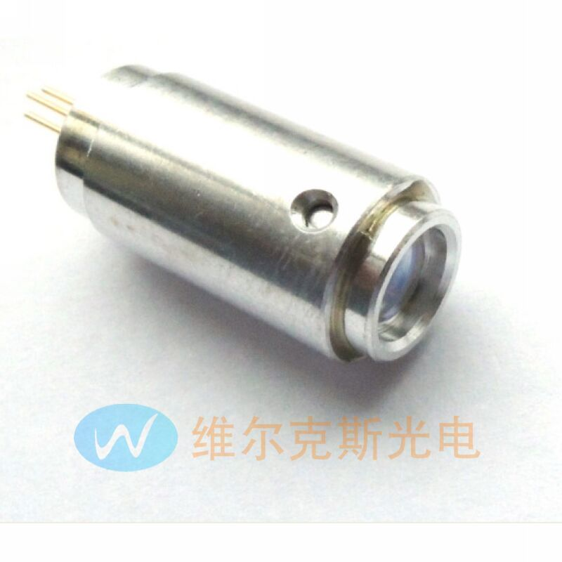 Anteryon代理 CP-220S激光器停产 替代型号CP-558激光器