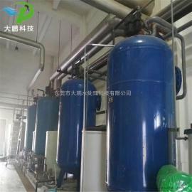 除垢降低硬度软化水设备 大型工业软化水设备